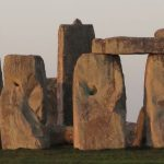 is Stonehenge misinterpreted