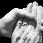 Pensioners v's millennials