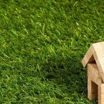 artificial grass is bad for the environment