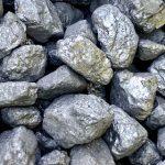 King coal is still in Derbyshire