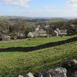 Death of an English village